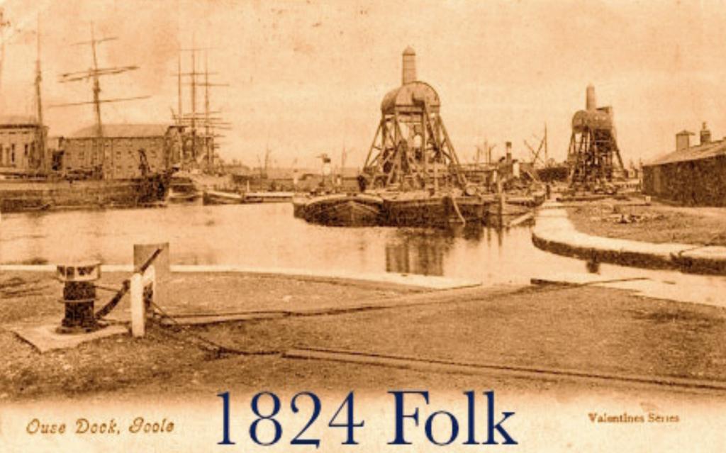 1824 folk
